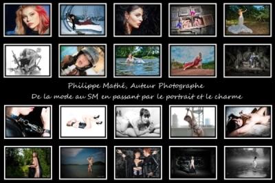 Bienvenue sur le site du photographe lyonnais